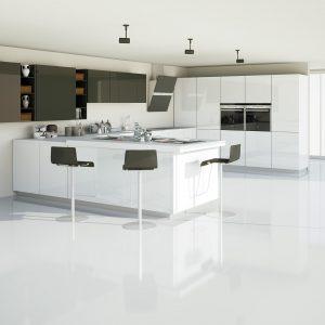 cocinas-blancas-malaga