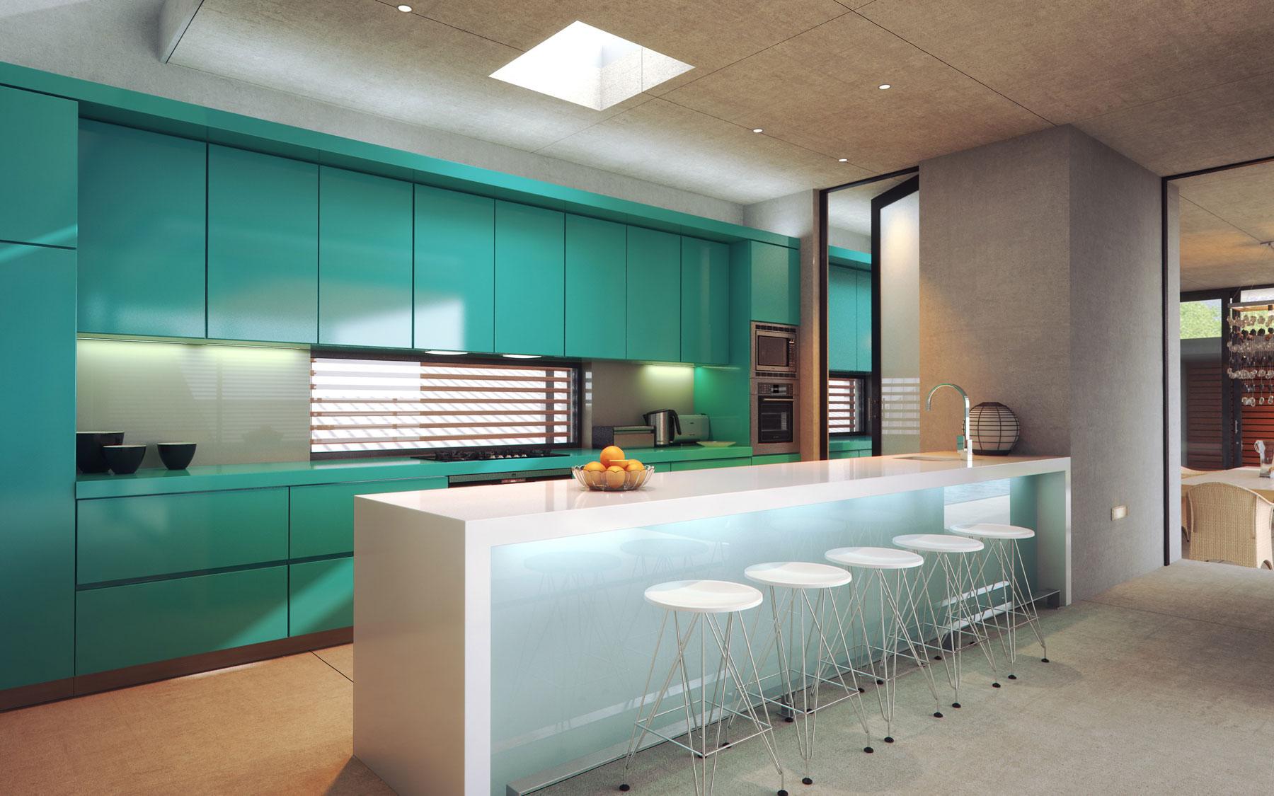 Imilk Info Muebles De Cocina Turquesa Ideas De Cocina De Diseno